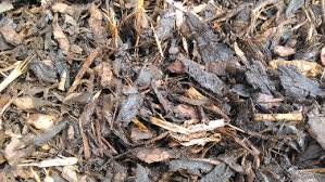 bark mulch and wood chip delivery in surrey west sussex