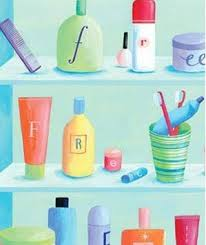 Simple Medicine Cabinet A Glossary Of Medicine Cabinet Must Haves Real Simple