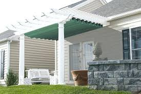 Backyard Shade Canopy by Backyard Shade Ideas U2013 Airdreaminteriors Com