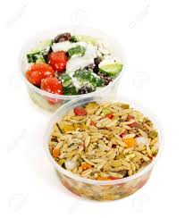 salad box stock photos u0026 pictures royalty free salad box images