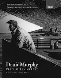 from druid murphy to druidmurphy oxford handbooks