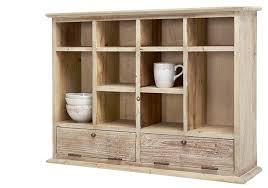 interior design tips for storage