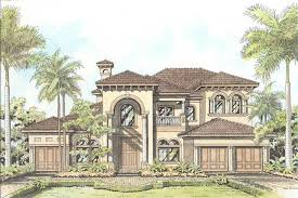 Cape Cod 4 Bedroom House Plans Cape Cod Luxury Home With 4 Bdrms 11237 Sq Ft House Plan 107