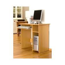 papier peint bureau pc papier peint bureau ordinateur bureau pour ordinateur ikea papier