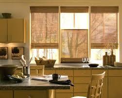 large kitchen window treatment ideas kitchen window curtains large kitchen window curtain ideas duijs info