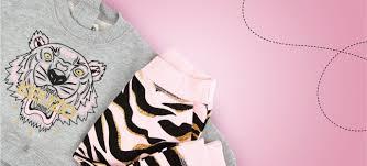 baby designer clothes baby designer clothes childsplay clothing
