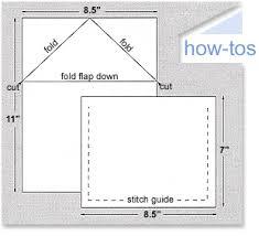 afikomen cover how to make an afikomen cover for passover envelopes holidays and