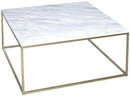 square stone coffee table stone top coffee table southwestobits com