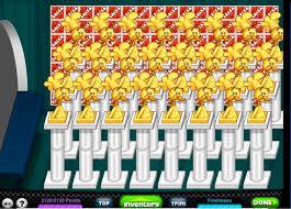 jeux de cuisine gratuit papa louis 39 luxe images de jeux de cuisine gratuit papa louis