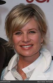 days of our lives actresses hairstyles mary beth evans as kayla brady on days of our lives picture days