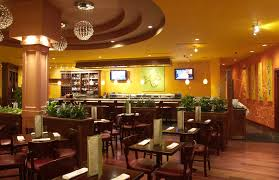 cuisine decor free images cafe restaurant bar meal food seafood