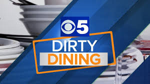 Andreas Dining Room Long Valley by Cbs 5 U0027s Dirty Dining 3tv Cbs 5