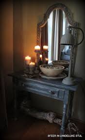 104 best spiegels images on pinterest mirror mirror mirrors and
