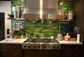 kitchen backsplash extraordinary tumbled tile backsplash home