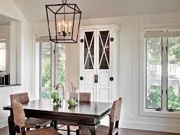 dining room hanging light fixtures lantern light fixtures for dining room light fixtures