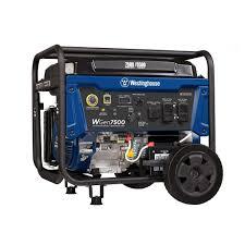 7500 watt generator mysolarhome