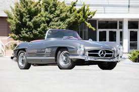 1957 mercedes 300sl roadster bonhams 1957 mercedes 300sl roadster