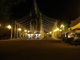 istana nurul iman garage check this out o o sultan brunei u0027s palace