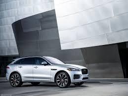 jaguar f pace grey jaguar f pace diesel estate 2 0d 163 prestige 5dr leasing