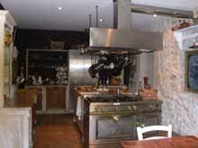 chambre d hote grignan chambres d hôtes la maison du moulin à grignan