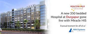 efd home design group akhil systems pvt ltd linkedin