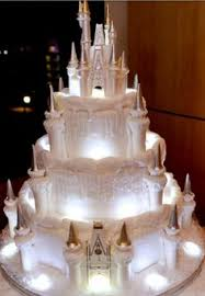 buttercream frosting designs google search decorated cakes
