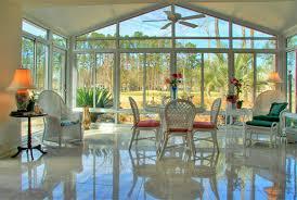 solarium sunroom solariums lifestyle remodeling ta bay sunrooms walk in