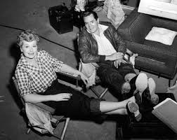 I Love Lucy Facts by 165 Best The Long Long Trailer Images On Pinterest I Love Lucy