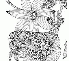 art therapy coloring pages best coloring pages adresebitkisel com