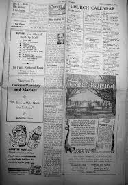 Gaylon Bedroom Set Ashley Furniture Index Of Names A G From The 1954 Bridgeport Index Newspaper