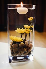 Cheap Centerpieces Best 25 Inexpensive Centerpieces Ideas On Pinterest Inexpensive