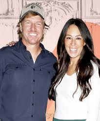 joanna gaines no makeup target chip joanna gaines hearth and hand collection
