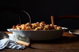 ciabatta with chorizo sweet potato and mushrooms recipe