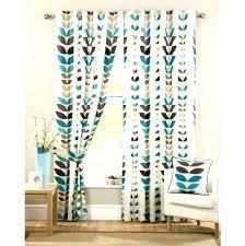 Teal Curtains Ikea Teal Curtains Ikea Codingslime Me