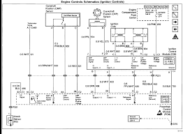 security light wiring diagram 4k wallpapers