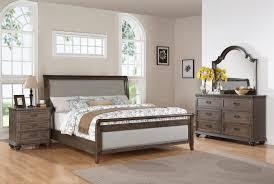 bedroom ideas magnificent italian bedroom furniture riverside