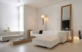 room cool modern mirrors for living room home decor interior