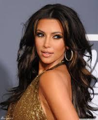 kim kardashian completely sold out tanga