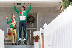 How To Decorate An Ugly Christmas Sweater - how to throw an ugly christmas sweater party the tipsy elves blog