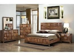 walnut bedroom furniture light walnut bedroom furniture light walnut 3 queen bed set