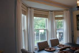 short window treatments curtain designs photo gallery curtains for