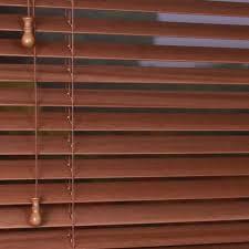bamboo venetian blinds 50mm blinds direct