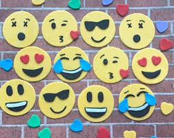 cake emoji etsy