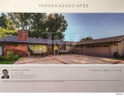 flip or flop u0027 star tarek el moussa cleans then sells houses