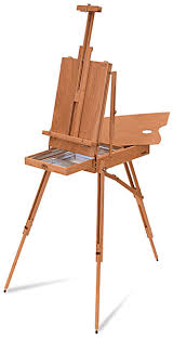 mabef sketchbox easel m 22 blick art materials