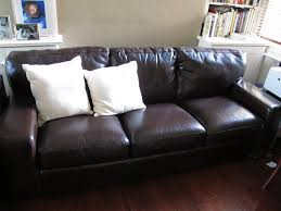 Brown Leather Sofa Dfs Chocolate Brown Leather Sofa Dfs Functionalities Net