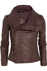 jacket moto 17 best outerwear moto jacket images on pinterest moto jacket