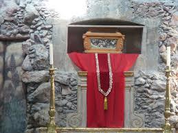 atotonilco sanctuary guanajuato mexico