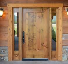48 Exterior Door Doors Amazing 42 Inch Exterior Door 96 Inch Doors 42
