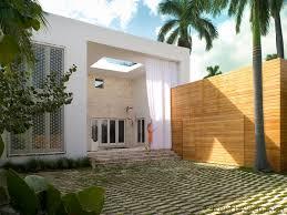 28 idea home design miami neoclassical style miami home idea home design miami interior design amp architecture photography portfolio ken